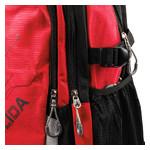 Мужской рюкзак Valiria Fashion DETAT2110-1 фото №8