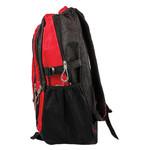Мужской рюкзак Valiria Fashion DETAT2110-1 фото №3
