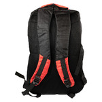 Мужской рюкзак Valiria Fashion DETAT2110-1 фото №5