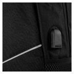 Рюкзак Valiria Fashion DETAM007-2 фото №8