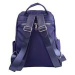 Рюкзак женский Valiria Fashion 3DETAH8018-1-6 фото №11