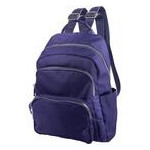 Рюкзак женский Valiria Fashion 3DETAH8018-1-6 фото №3