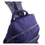 Рюкзак женский Valiria Fashion 3DETAH8018-1-6 фото №2