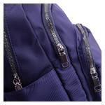 Рюкзак женский Valiria Fashion 3DETAH8018-1-6 фото №1