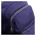 Рюкзак женский Valiria Fashion 3DETAH8018-1-6 фото №4