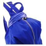 Рюкзак женский Valiria Fashion DETAV1501-6-1 фото №10
