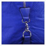 Рюкзак женский Valiria Fashion DETAV1501-6-1 фото №3