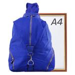 Рюкзак женский Valiria Fashion DETAV1501-6-1 фото №5
