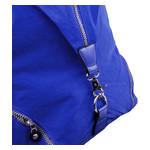 Рюкзак женский Valiria Fashion DETAV1501-6-1 фото №9