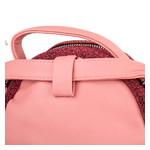 Рюкзак женский с блестками Valiria Fashion 3DET319-13 фото №5