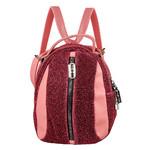 Рюкзак женский с блестками Valiria Fashion 3DET319-13 фото №8