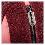 Рюкзак женский с блестками Valiria Fashion 3DET319-13 фото №6