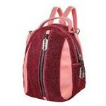 Рюкзак женский с блестками Valiria Fashion 3DET319-13 фото №2