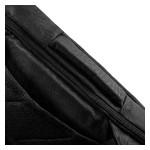 Мужской рюкзак Eterno 3DETAB-5881-2 фото №8
