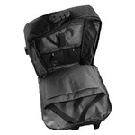 Мужской рюкзак Eterno 3DETAB-5881-2 фото №14