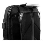 Мужской рюкзак Eterno 3DETAB-5881-2 фото №10