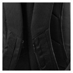 Мужской рюкзак Eterno 3DETAB-5881-2 фото №3