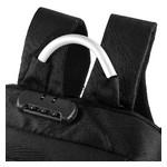 Мужской рюкзак Eterno 3DETAB-5881-2 фото №7