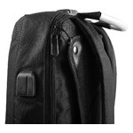 Мужской рюкзак Eterno 3DETAB-5881-2 фото №11