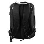 Мужской рюкзак Eterno 3DETAB-5881-2 фото №15