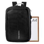 Мужской рюкзак Eterno 3DETAB-5881-2 фото №12