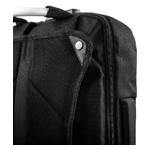 Мужской рюкзак Eterno 3DETAB-5881-2 фото №9