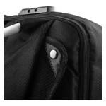 Мужской рюкзак Eterno 3DETAB-5881-2 фото №4