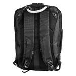 Мужской рюкзак Eterno 3DETAB-5881-6 фото №16