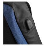 Мужской рюкзак Eterno 3DETAB-5881-6 фото №10