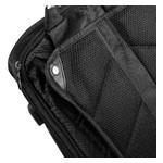 Мужской рюкзак Eterno 3DETAB-5881-6 фото №13