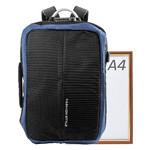Мужской рюкзак Eterno 3DETAB-5881-6 фото №6
