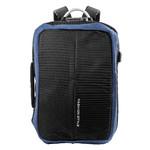 Мужской рюкзак Eterno 3DETAB-5881-6 фото №11