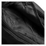 Мужской рюкзак Eterno 3DETAB-5881-6 фото №8