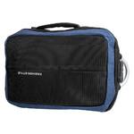 Мужской рюкзак Eterno 3DETAB-5881-6 фото №5