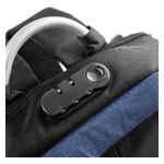 Мужской рюкзак Eterno 3DETAB-5881-6 фото №2