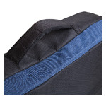 Мужской рюкзак Eterno 3DETAB-5881-6 фото №3