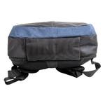Мужской рюкзак Eterno 3DETAB-5881-6 фото №1