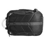 Мужской рюкзак Eterno 3DETAB-5881-6 фото №9