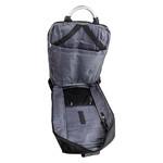 Мужской рюкзак Eterno 3DETAB-5881-6 фото №7