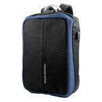 Мужской рюкзак Eterno 3DETAB-5881-6 фото №15