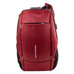 Мужской рюкзак Eterno 3DETAB86-09-1-1 фото №3