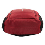 Мужской рюкзак Eterno 3DETAB86-09-1-1 фото №7