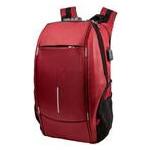 Мужской рюкзак Eterno 3DETAB86-09-1-1 фото №5