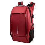 Мужской рюкзак Eterno 3DETAB86-09-1-1 фото №9