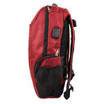 Мужской рюкзак Eterno 3DETAB86-09-1-1 фото №10