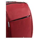 Мужской рюкзак Eterno 3DETAB86-09-1-1 фото №1