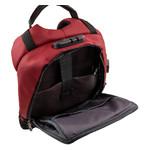 Мужской рюкзак Eterno 3DETAB86-09-1-1 фото №6