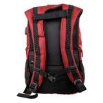 Мужской рюкзак Eterno 3DETAB86-09-1-1 фото №4