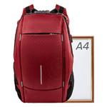 Мужской рюкзак Eterno 3DETAB86-09-1-1 фото №2