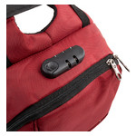 Мужской рюкзак Eterno 3DETAB86-09-1-1 фото №11